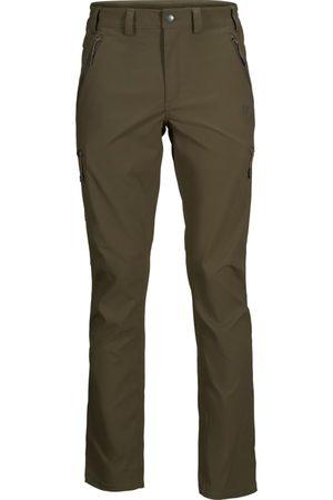 Seeland Man Vandringsbyxor - Men's Outdoor Stretch Trousers