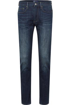 GAP Jeans 'ZEMI VALLEY