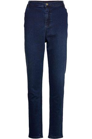 Joules Kvinna Skinny - Monroe Skinny Jeans