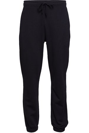 H2O Man Joggingbyxor - Base Sweat Pant Sweatpants Mjukisbyxor