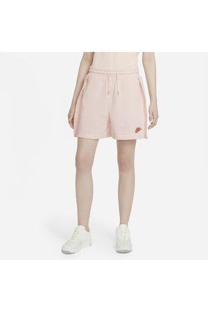 Nike Kvinna Shorts - Shorts Sportswear för kvinnor