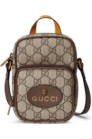 Gucci Neo Vintage mini bag