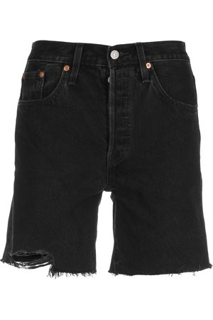 Levi's Jeans ' 501 Mid Thigh