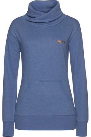 Bench Kvinna Sweatshirts - Sweatshirt