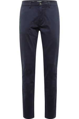 No Excess Man Chinos - Chinobyxa