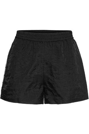 Just Female Cannes Shorts Shorts Flowy Shorts/Casual Shorts