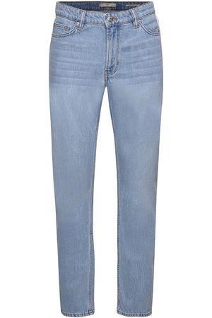 MANGO Man Slim - Bob Slimmade Jeans