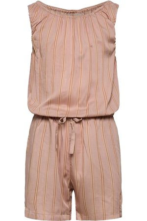 WHEAT Barn Playsuits - Jumpsuit Felicia Jumpsuit