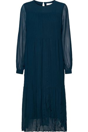 MANGO Kvinna Festklänningar - Ara Dresses Cocktail Dresses