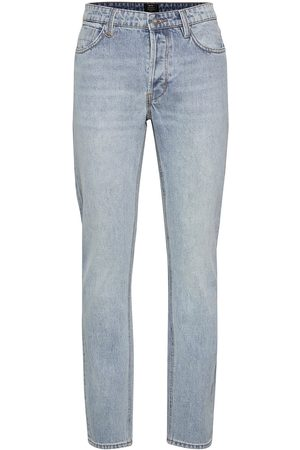 NEUW Man Straight - Ray Straight Jeans Blå