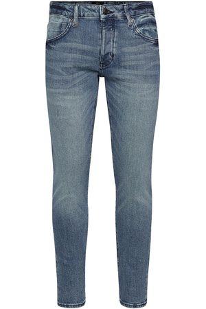 NEUW Iggy Skinny Skinny Jeans Blå