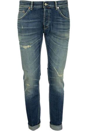 Dondup Brady Slim-fit Jeans