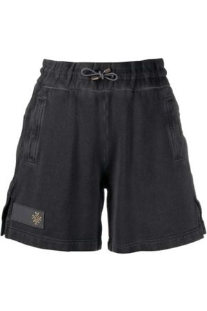 Mr & Mrs Italy Audrey Tritto Capsule Shorts
