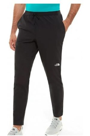 The North Face Pantaloni