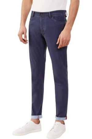 RRD Five Pocket Trousers