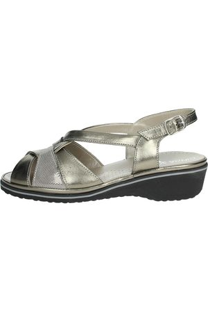 Cinzia soft Sandals Ip1Sandra
