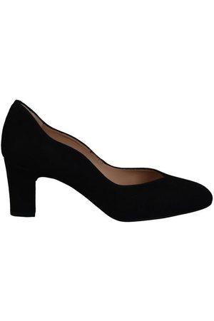 unisa Moran shoes