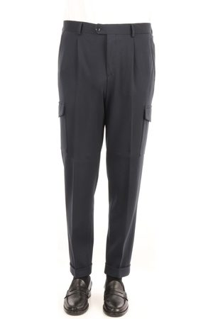 Jeordie's 37157 Cargo Trousers