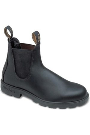 Blundstone 510 chelsea boots