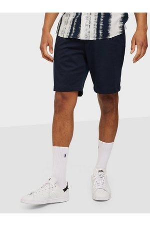 SELECTED Slhaiden Shorts B Noos Shorts Navy Blazer