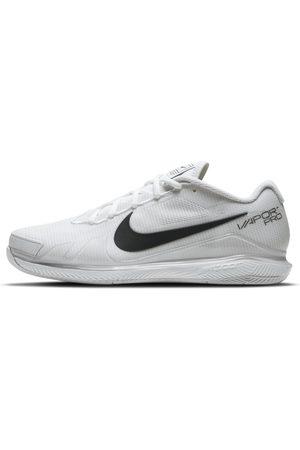 Nike Man Träningsskor - Tennissko för hårt underlag Court Air Zoom Vapor Pro för män