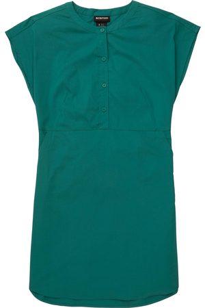 Burton Kvinna T-shirts - Burton,