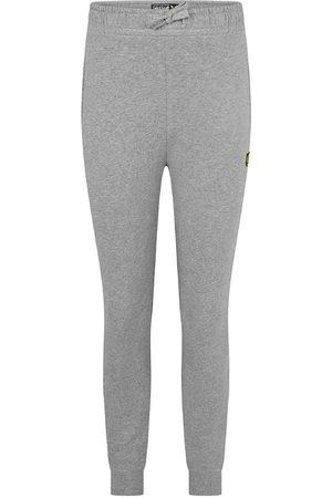 Lyle & Scott Sweatpants - Vintage Grey Heather