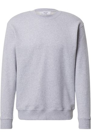 DAN FOX APPAREL Man Sweatshirts - Sweatshirt 'Denny