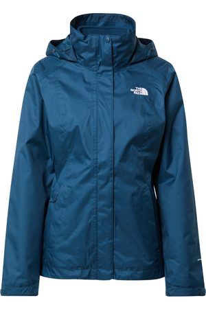 The North Face Outdoorjacka 'Evolve
