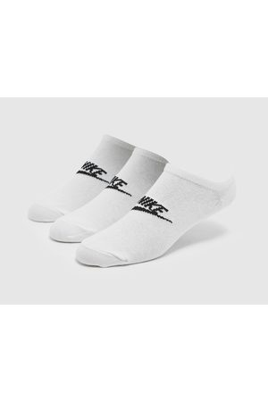Nike 3-Pack Sportswear Everyday Essential Socks