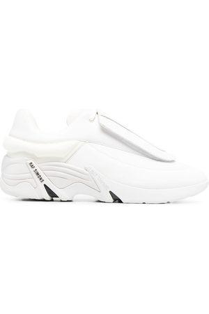 RAF SIMONS Antei låga sneakers