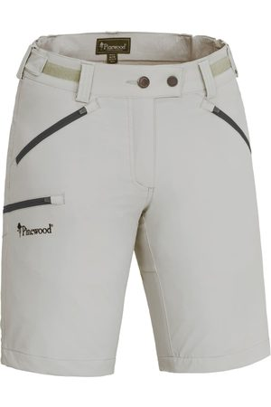 Pinewood Women's Brenton Shorts