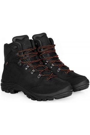 Urberg Helags Women's Hiking Boot