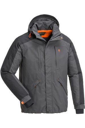 Pinewood Man Vandringsjackor - Men's Bolmen Fishing Jacket