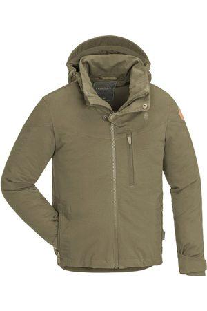 Pinewood Kids Finnveden Hybrid Jacket