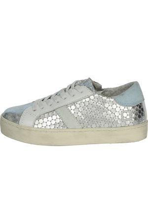 D.A.T.E. J281 Sneakers
