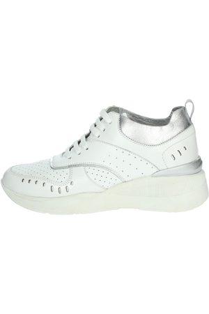 Cinzia soft Iv14895Sg Sneakers bassa