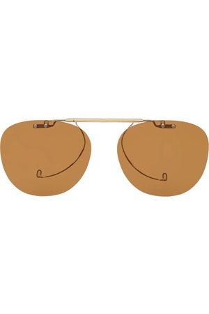 Oliver Peoples Ov5036C Clip sunglasses