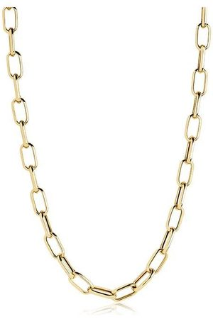 Sif Jakobs Necklace Capri
