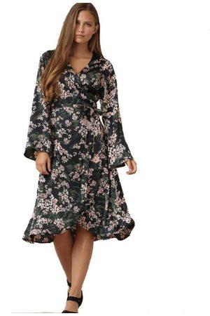 Dry Lake Mini Dress