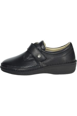 Cinzia soft Im2380 Sneakers