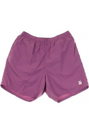 Obey Pantaloncino Easy Relaxed