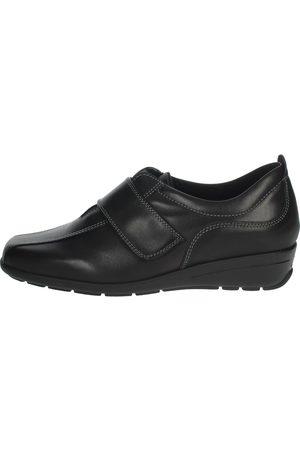 Cinzia soft Ir70135-V Sneakers