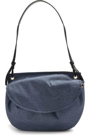 Borbonese Bag
