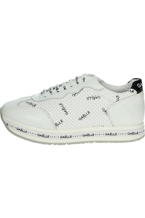 Gaëlle Paris G-682 Sneakers bassa