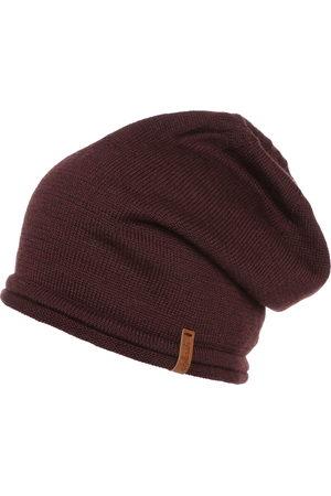 Chillouts Man Mössor - Mössa 'Leicester Hat