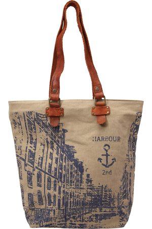 HARBOUR 2nd Shoppingväska 'Annen