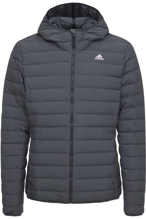 adidas Man Dunjackor - Varilite Soft Down Jacket