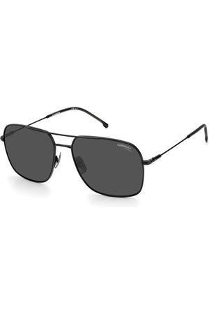 Carrera Man Solglasögon - 247/S Solglasögon
