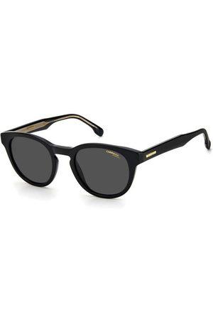 Carrera 252/S Solglasögon